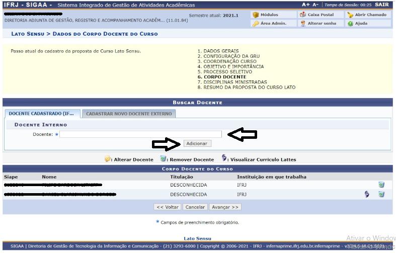 C:\Users\lilian.araujo\Downloads\4.PNG