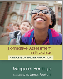 http://hepg.org/hep-home/books/formative-assessment-in-practice_178