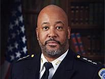 Lamar Greene
