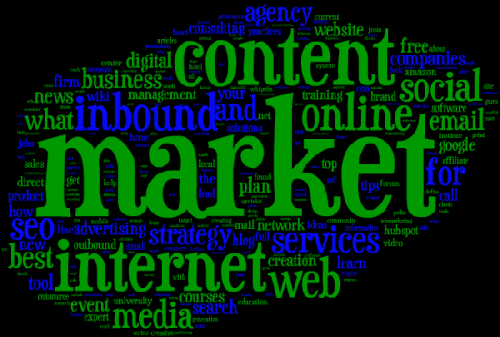 Mua bán backlink bên trong nội dung