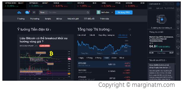 hình ảnh xPMJh1HXng0SfZ9 bhf1r8Ay92bBF l9Ko1E nLEZ7m2aDJghkKIPXx6sakRp2v2xToepjhtNb34Dtg0DwlCBTiv59DogQ4csK0WcmTT4VJ6a09vF2k87RKafBEntRy TradingView là gì? Hướng dẫn sử dụng Tradingview hiệu quả trong trade Coin