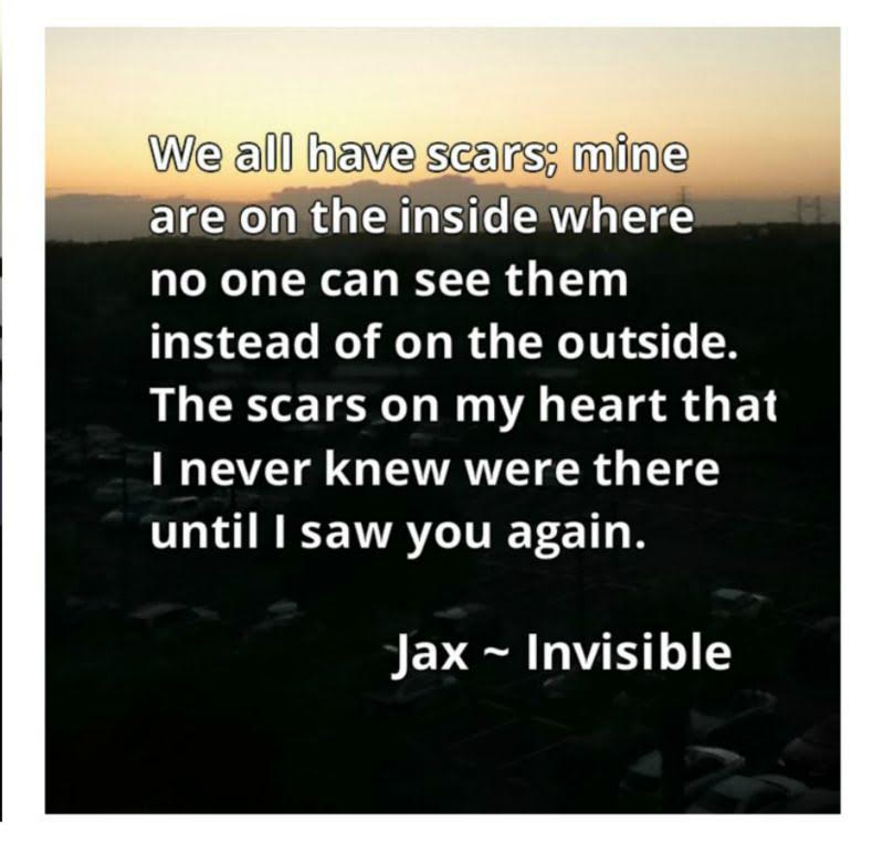 Invisible Teaser 5.jpeg