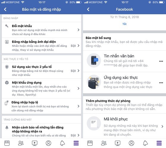 bao-mat-facebook