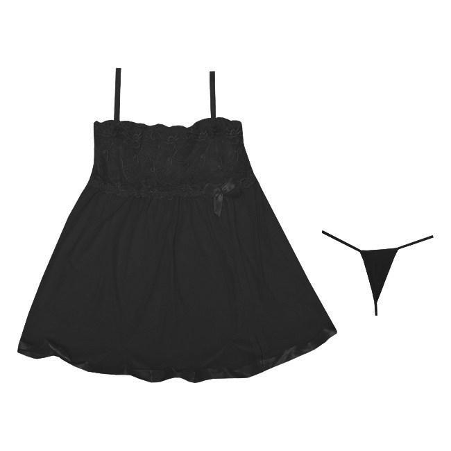 لباس خواب زنانه کد SL-41