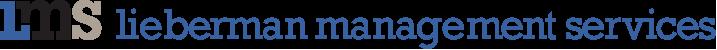 Lieberman Management