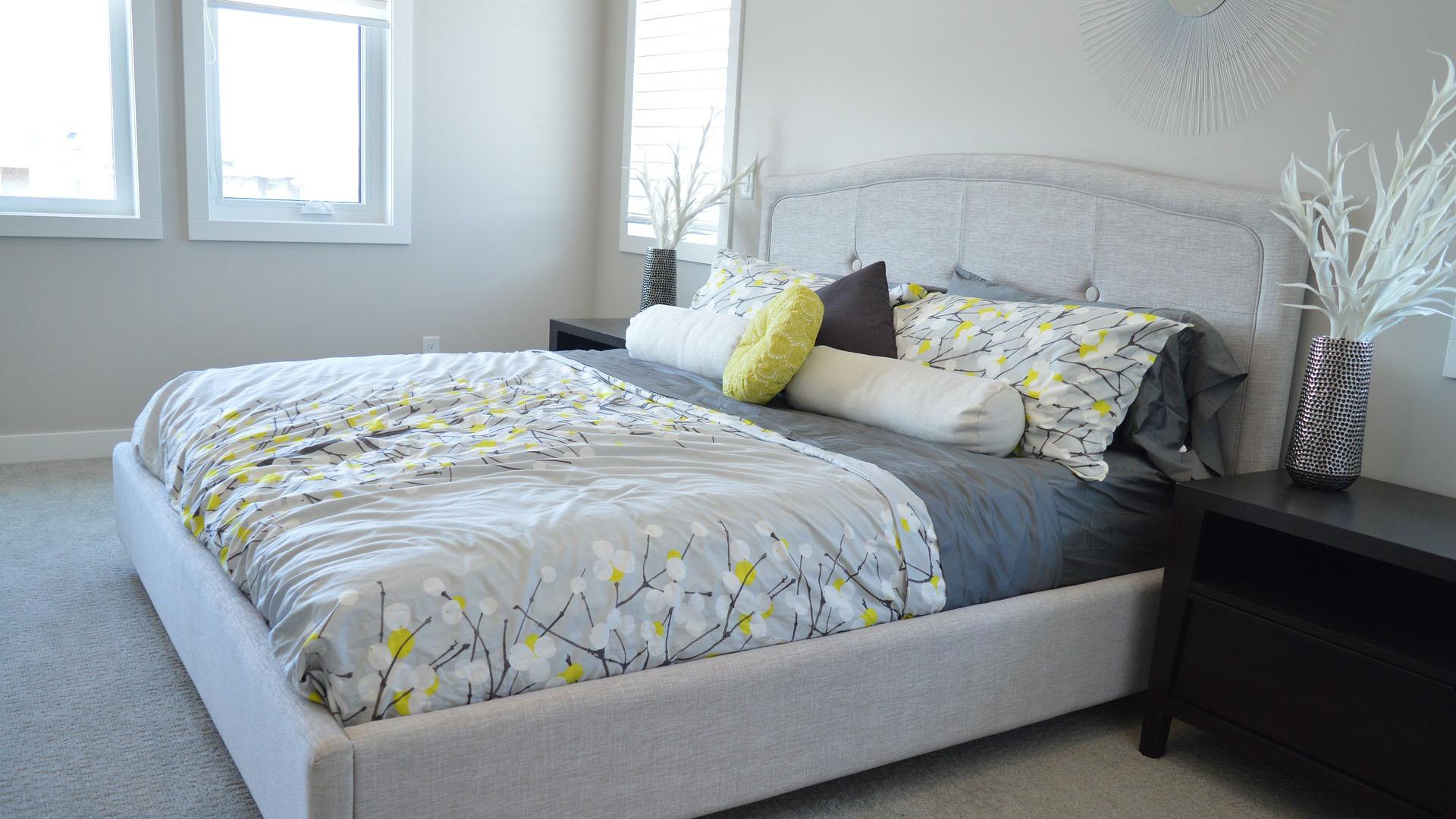 床墊 床墊保養