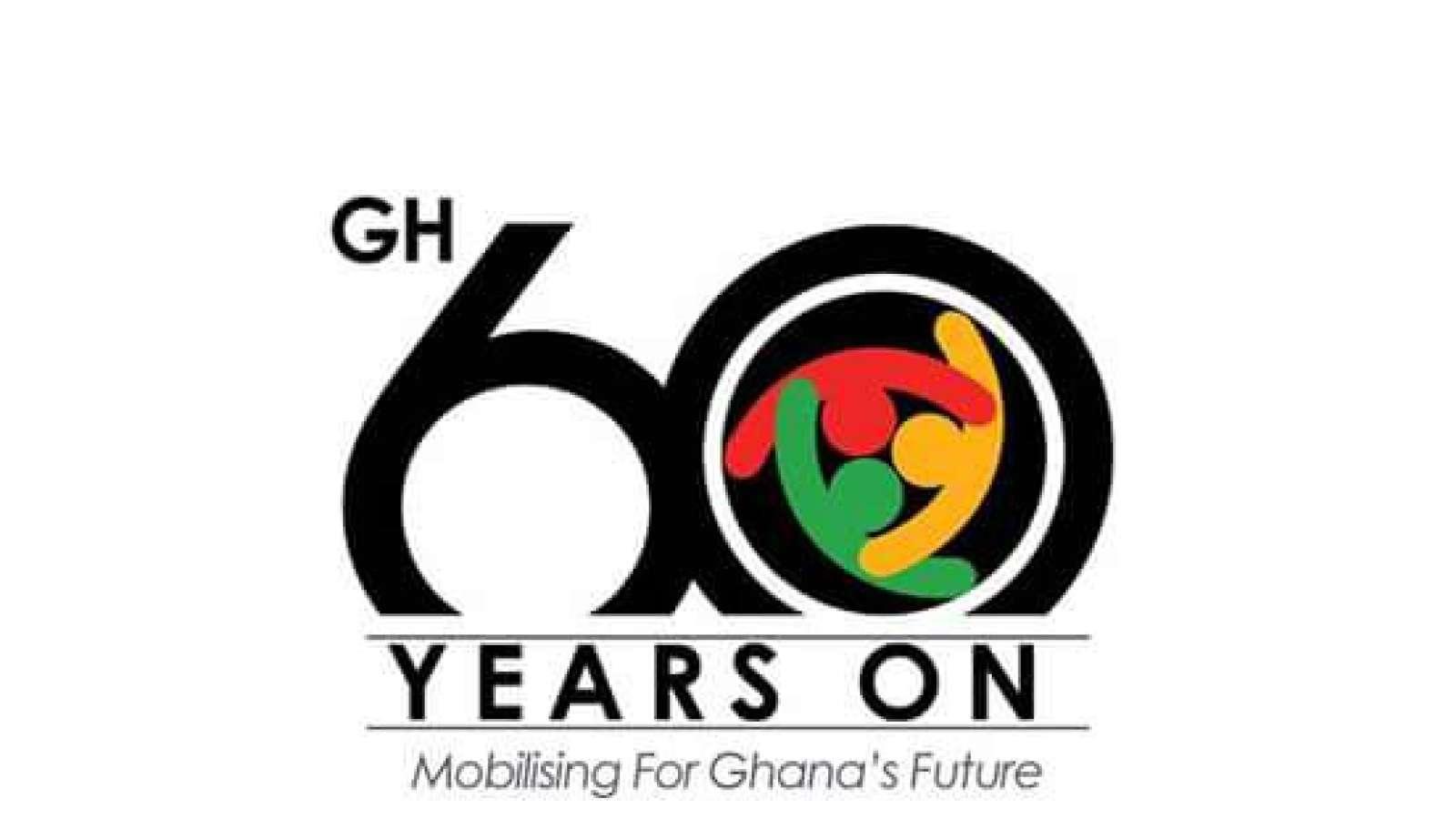 Ghana-at-60-logo.jpg