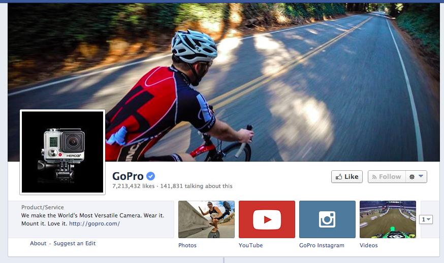 gopro-facebook