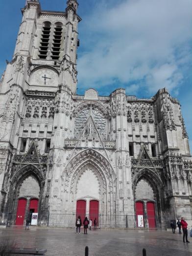 C:\Users\Francesco\Documents\Foto\Resistenza 18.19\Erasmus plus Troyes 17.3.19 23.3.19\IMG_20190318_152908.jpg