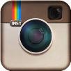 Description: C:\Users\User\Pictures\logo Instagram.png