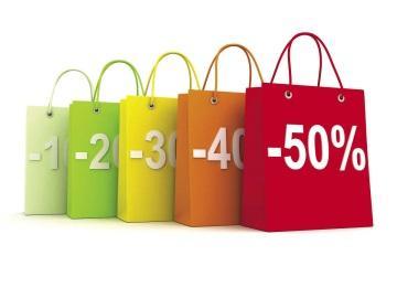 http://cdn.plasticsurgerypractice.com/plastics/2013/09/discount_bags_opt.jpeg