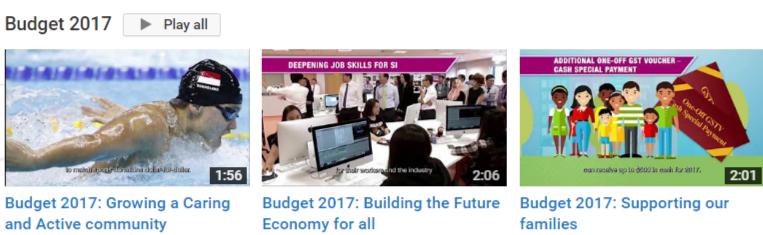 govsingapore   YouTube.png