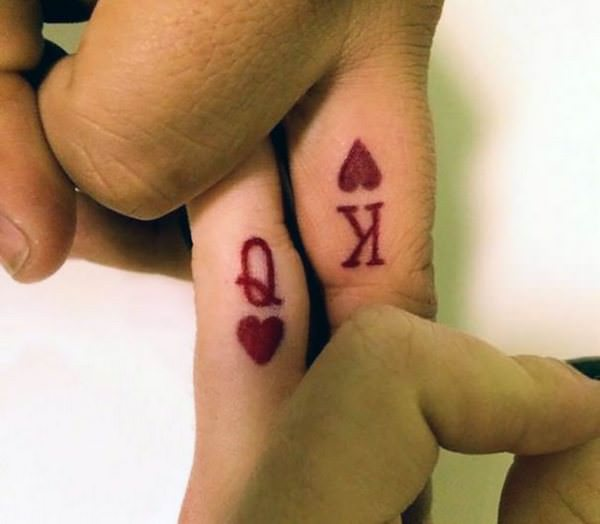 tatuaje-pareja-as-corazones.jpg