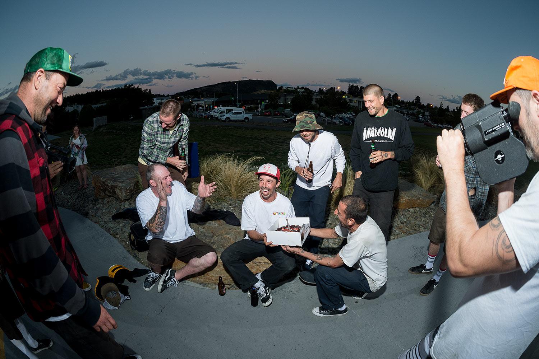 Team-Anti-Hero-Skateboards
