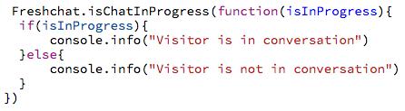 ischatinprogress code.png