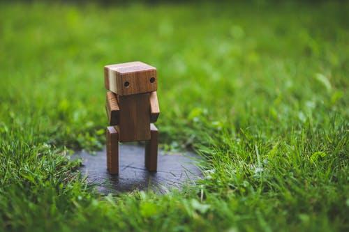 Bots und CTR-Manipulation – CTR-Manipulation