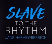 Slave to the Rhythm, logo.jpg
