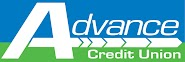 Advance Credit Union logo