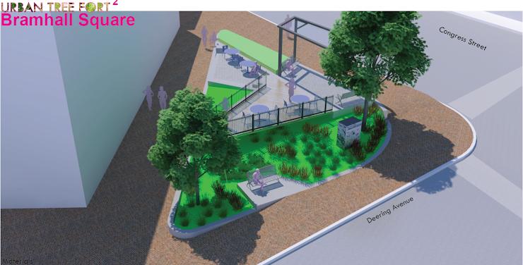 https://www.portlandmaine.gov/DocumentCenter/View/28662/Concept-3-Urban-Tree-Fort