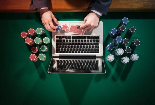 RTP là gì? Nó ảnh hưởng thế nào đến slot game và chiến thắng?