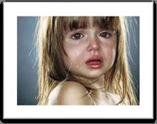 http://www.starcrb.ihb.by/centrn/psiholog/clip_psiholog/nasilie_v_semie_clip_image002_0007.png