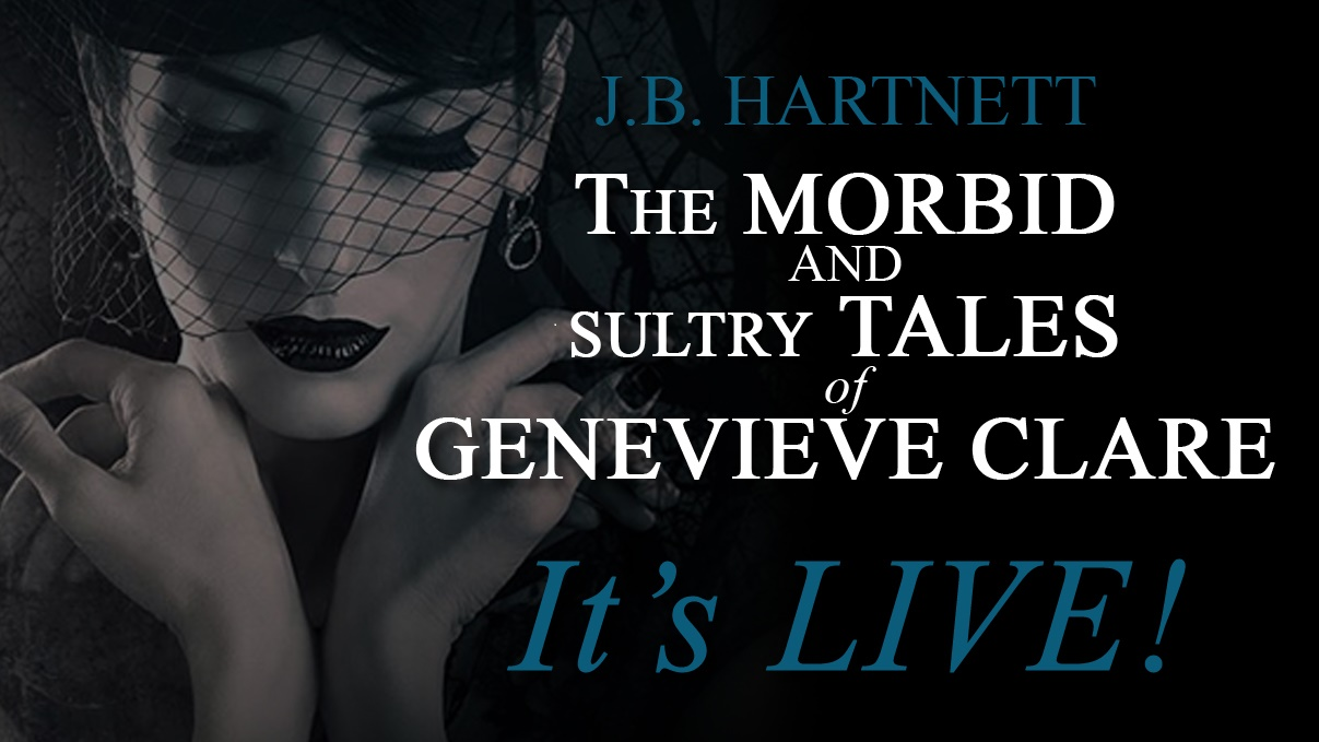 morbid and sultry-live.jpg