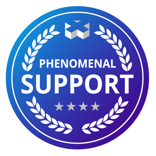 phenomenal_support_v3png
