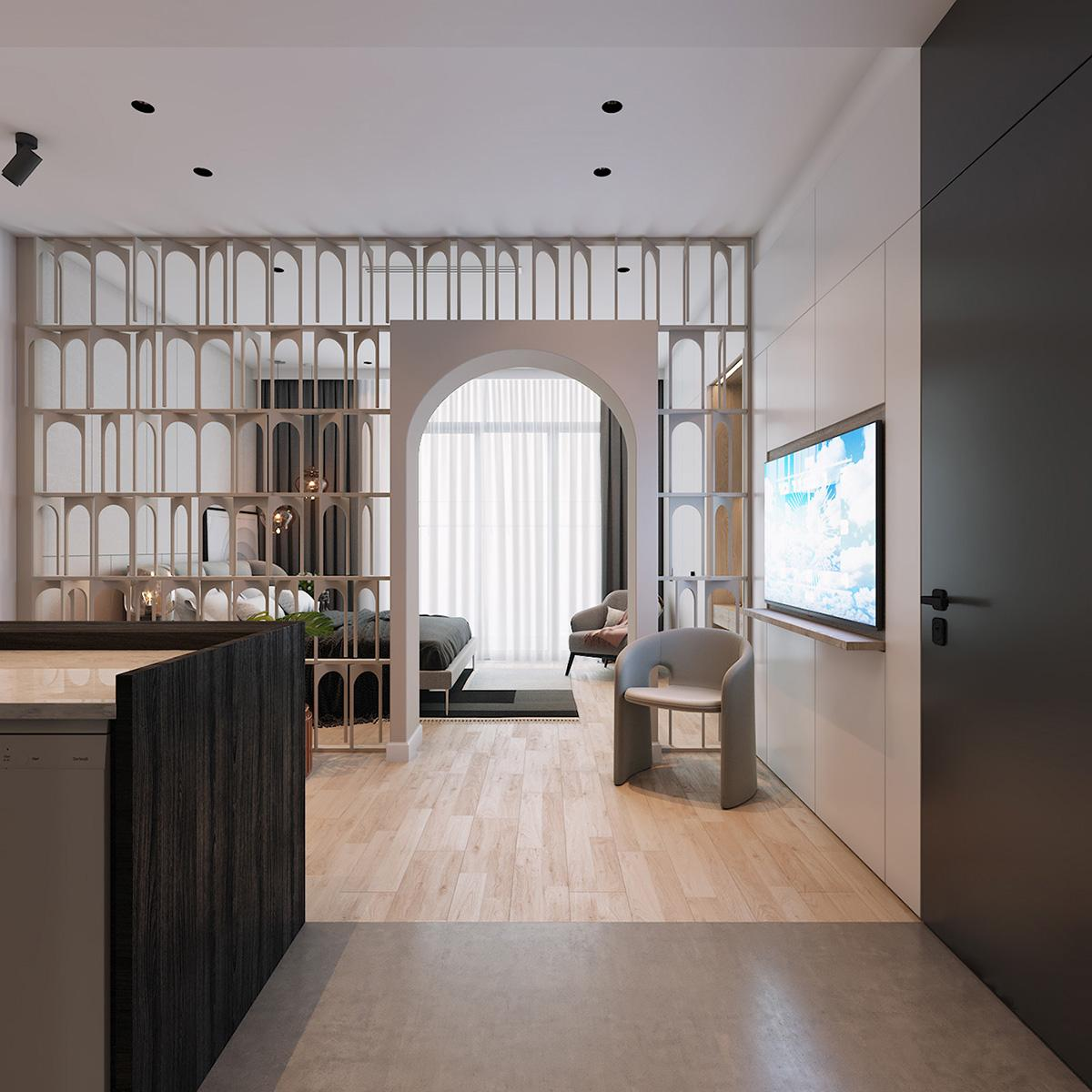 http://cdn.home-designing.com/wp-content/uploads/2021/04/arch-partition-wall.jpg