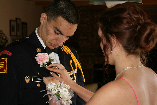Tips For Planning The Perfect Military Wedding.jpg