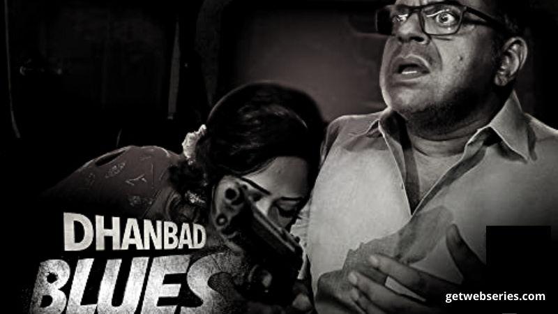 top bengali web series