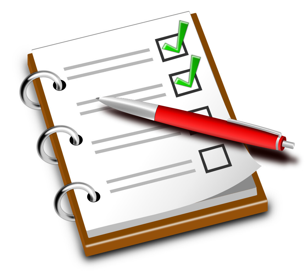 Lakukan 10 Hal Ini Untuk Optimasi Konten SEO Friendly - 2020