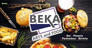 beka-franchising-ristorazione-bar-bistrot