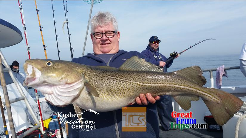GreatFrumTrips.com TLS 17 Great Summer Day Discount Fishing Ocean Explorer Coupon 3 Activities Near Lakewood Header.jpg