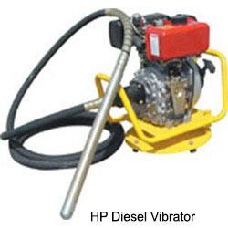 Image result for diesel vibrator