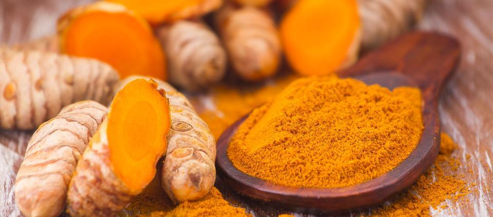 How to Take Turmeric: 10 Ways to Make Turmeric Part of Your Daily ...