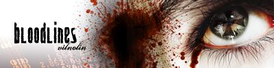 bloodlines2.jpg