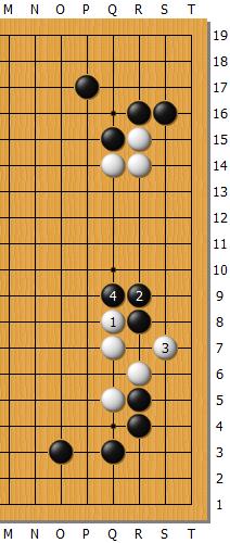 Chou_File04_007.png