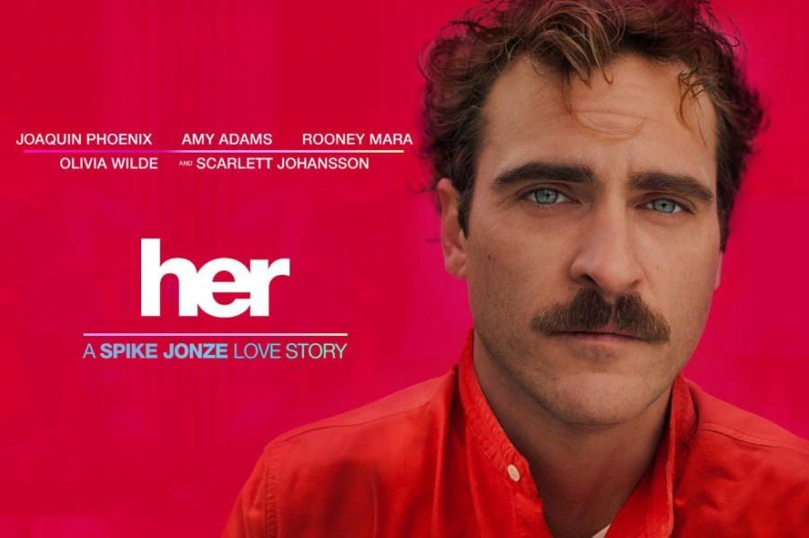C:\Users\dell\Downloads\her-movie-poster-900x599.jpg