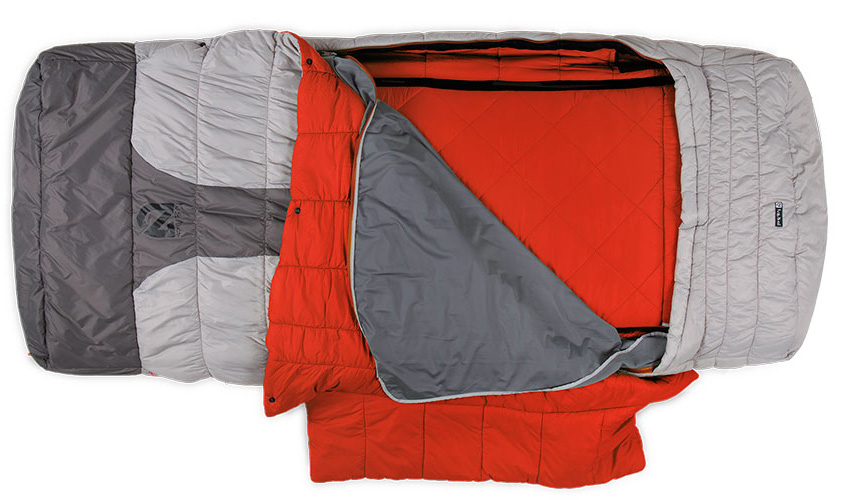 019-the-only-sleeping-bag-you-ll-ever-need-o-620093.jpg