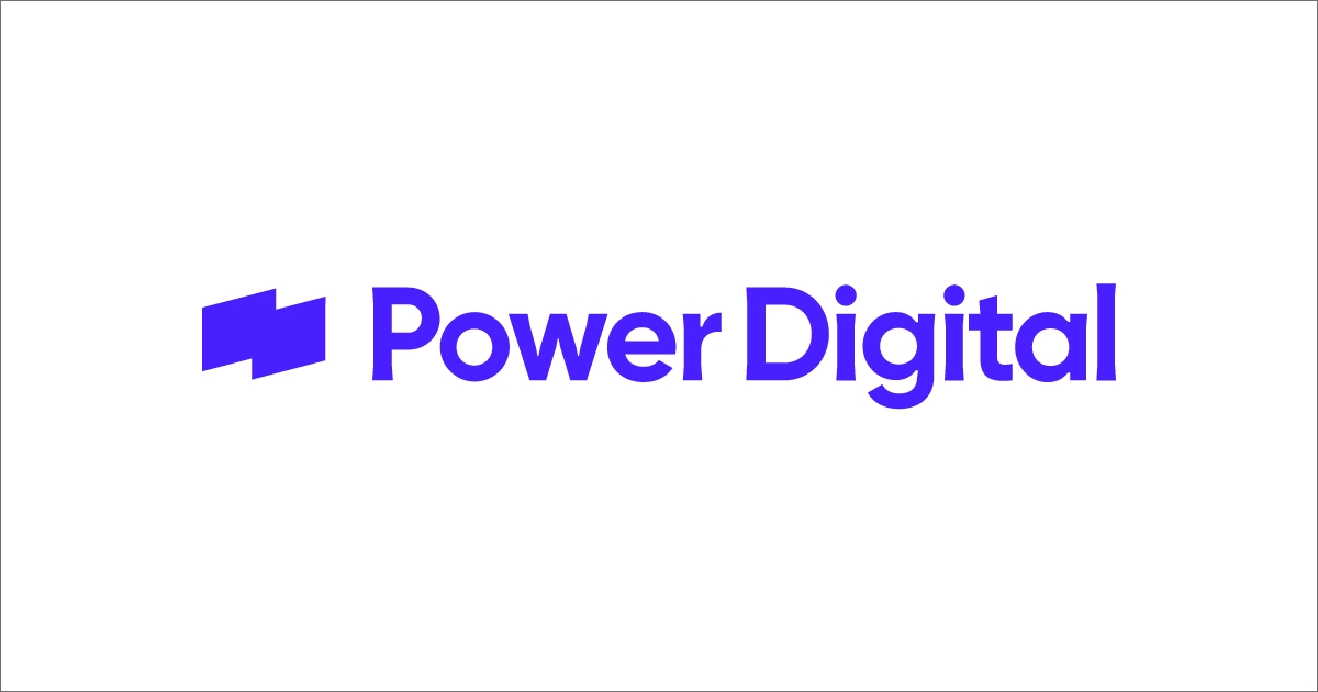 Top 6 Digital Marketing Agencies San Francisco