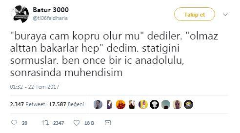 statik.JPG