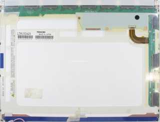 LTM15C425