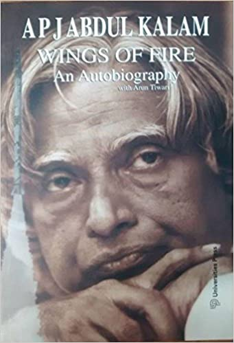 Amazon Great Indian Festival Sale: Must read biographies to expand your horizons