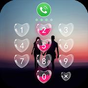 AppLock - Best AppLock Apps for Android