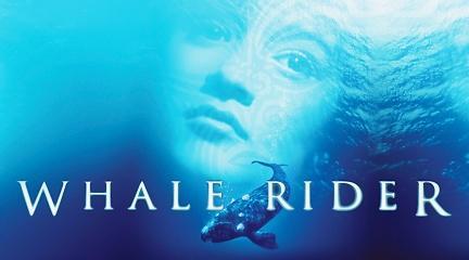 C:\Users\rwil313\Desktop\Whale Rider movie poster.jpg