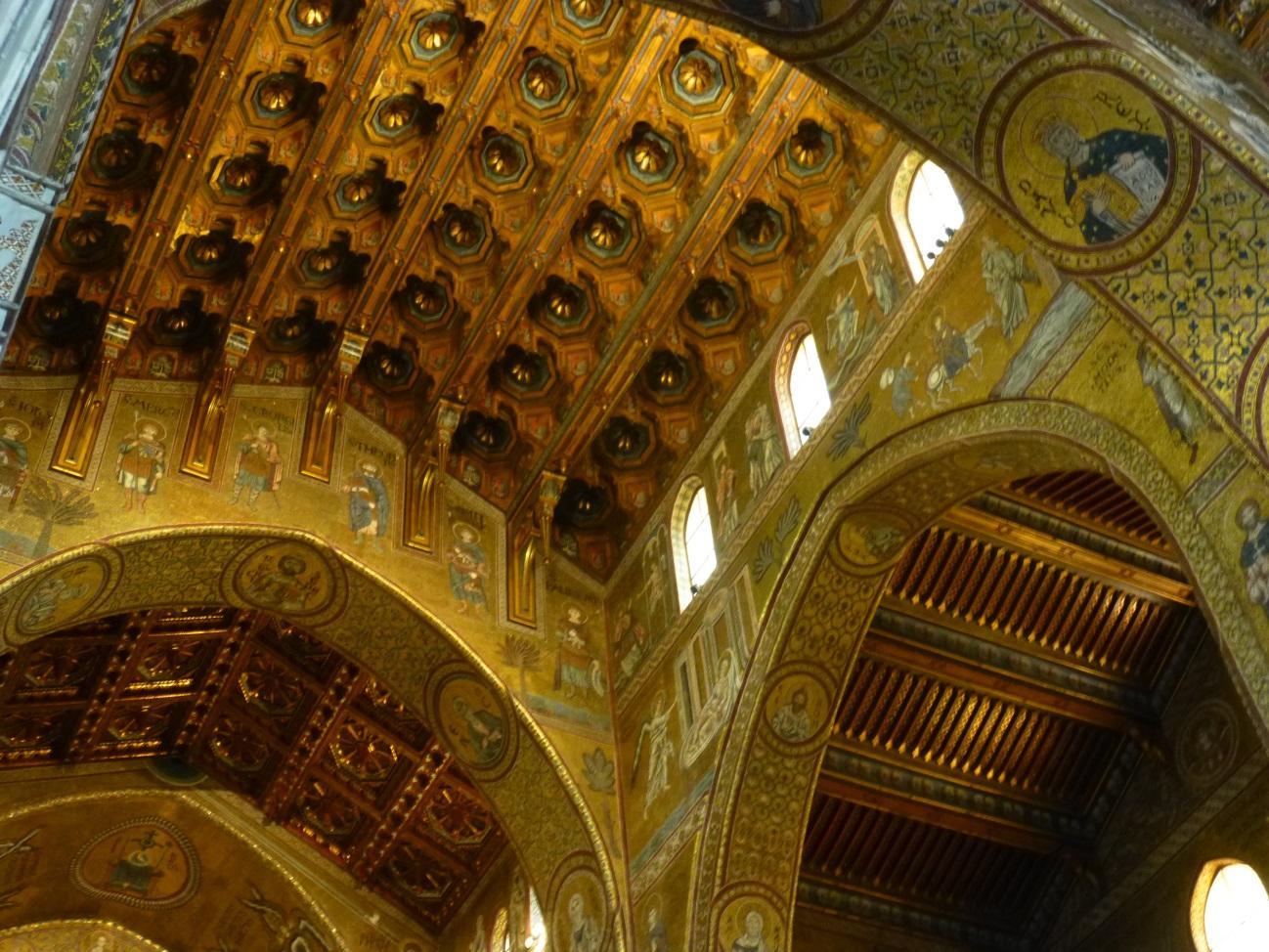 C:\Users\Gonzalo\Desktop\Documentos\Fotografías\Sicilia\102_PANA\P1020435.JPG