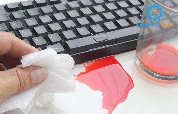 huong-dan-sua-chua-laptop-2
