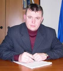 Вадим Теличко. Фото: из открытых источников
