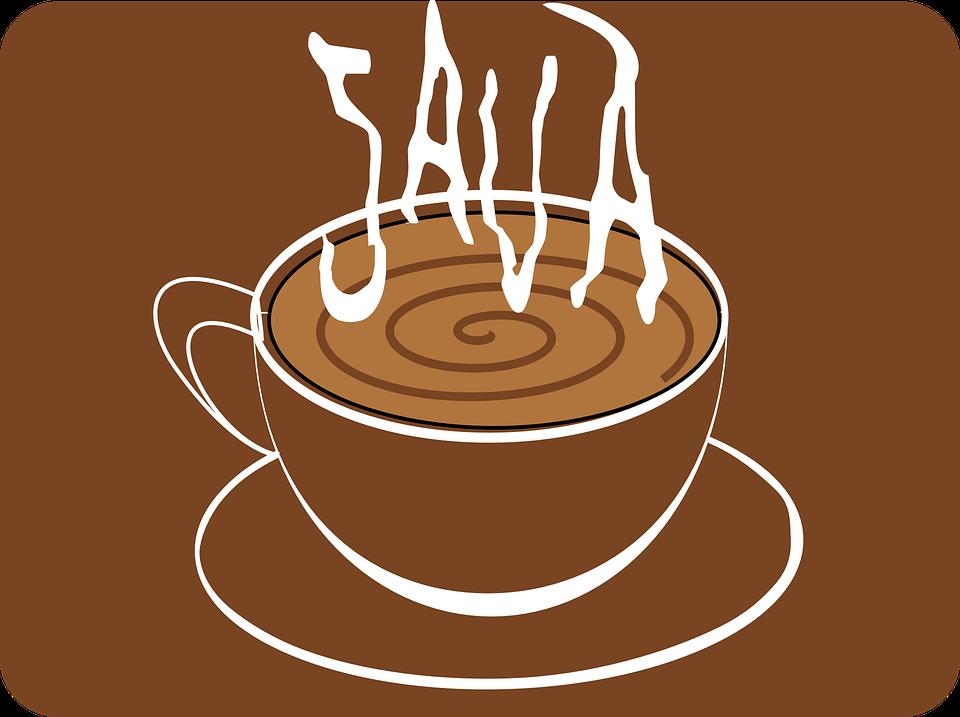 Introduction Of Java Programming Language