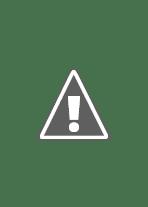 Watch Season of Miracles Online Free in HD